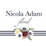 Nicola Adam Floral